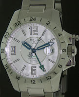 Ball Watches GM2098C-SCAJ-SL