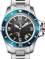 Ball Watches PM2096B-S2J-BK