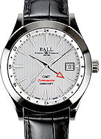 Ball Watches GM2026C-LCJ-WH