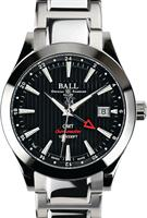 Ball Watches GM2026C-SCJ-BK