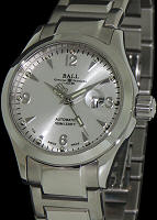 Ball Watches NL1026C-S1J-WH
