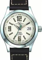 Ball Watches NM1020C-L4-WH