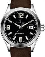 Ball Watches NM2026C-L4CAJ-BK