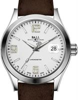 Ball Watches NM2026C-L4CAJ-SL