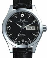 Ball Watches NM2026C-L5J-BK