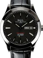 Ball Watches NM2026C-LCJ-BK
