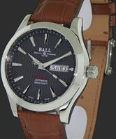 Ball Watches NM2026C-LCJ-GY