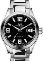 Ball Watches NM2026C-S4CAJ-BK