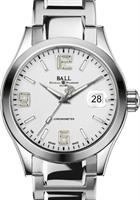 Ball Watches NM2026C-S4CAJ-SL