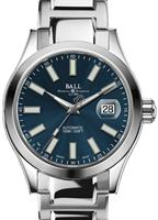 Ball Watches NM2026C-S6J-BE
