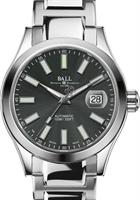 Ball Watches NM2026C-S6J-GY