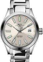 Ball Watches NM2026C-S6J-SL