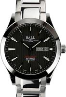 Ball Watches NM2026C-SCJ-BK