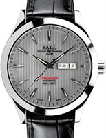 Ball Watches NM2028C-LCJ-GY