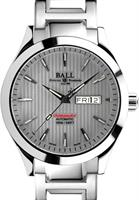 Ball Watches NM2028C-SCJ-GY