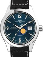 Ball Watches NM2082C-LJ-BE
