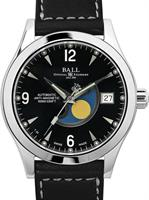 Ball Watches NM2082C-LJ-BK