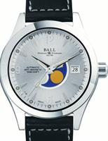 Ball Watches NM2082C-LJ-WH