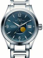 Ball Watches NM2082C-SJ-BE