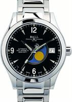 Ball Watches NM2082C-SJ-BK