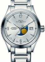Ball Watches NM2082C-SJ-WH