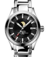 Ball Watches NM2282C-SJ-BK