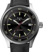 Ball Watches NM3022C-L2CJ-GY