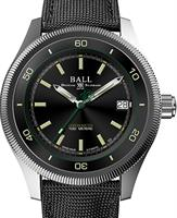 Ball Watches NM3022C-N1CJ-BK