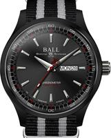 Ball Watches NM3060C-PCJ-BK