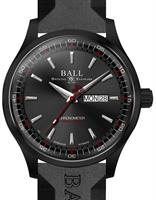 Ball Watches NM3060C-PCJ-GY