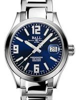 Ball Watches NM2026C-S15CJ-BE