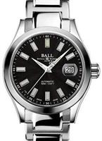 Ball Watches NM2026C-S10J-BK