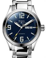 Ball Watches NM2028C-S14A-BEYE