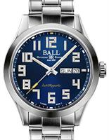Ball Watches NM2182C-S12-BE1