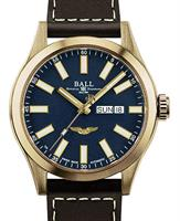 Ball Watches NM2186C-L4J-BE