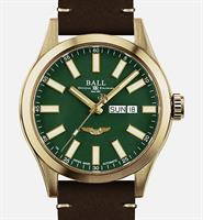 Ball Watches NM2186C-L4J-GR