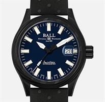 Ball Watches NM3026C-P1CJ-BE