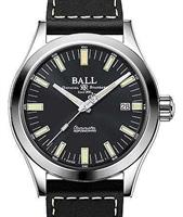 Ball Watches NM2032C-L1C-GY