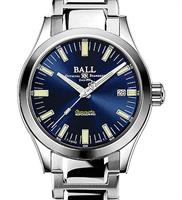 Ball Watches NM2032C-S1C-BE