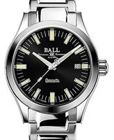 Ball Watches NM2032C-S1C-BK