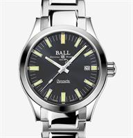 Ball Watches NM2032C-S1C-GY
