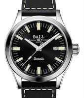 Ball Watches NM2128C-L1C-BK