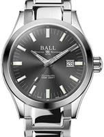 Ball Watches NM2128C-S1C-GY