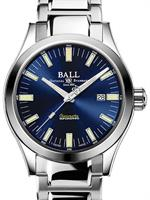 Ball Watches NM2128C-S1C-BE