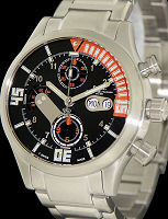 Ball Watches DC1028C-S1J-BKOR