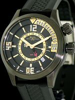 Ball Watches DG1020A-P1AJ-BKGO