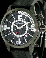 Ball Watches DG1020A-P1AJ-BKSL