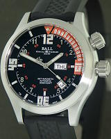 Ball Watches DM1020A-PAJ-BKOR