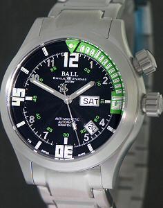 Ball Watch recommendations? Dm1020a-saj-bkgrm