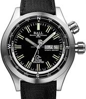 Ball Watches DM1022A-N3J-BK